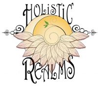 68990475_holistic_realms_logo.jpg