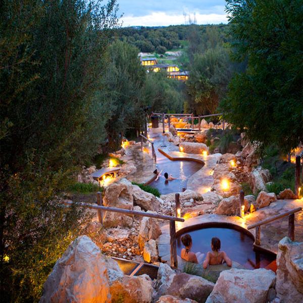 cheap deals peninsula hot springs